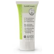 ARDO GoldCream
