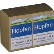 ARNIMONT Hopfen