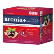aronia+® IMMUN Monatskur