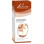 ARTEMISIA Similiaplex® R