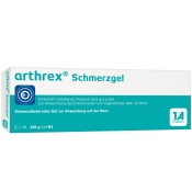 arthrex® Schmerzgel