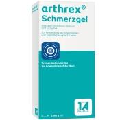arthrex® Schmerzgel Spender