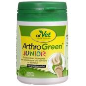 ArthroGreen® Junior