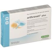 arthrovet® plus