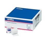 Artiflex® hochgebauschte Polsterbinde 3 m x 10 cm