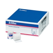 Artiflex® soft Binden 3m x 10cm