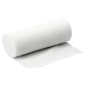 Askina® Elast Fine Fixierbinde 4mx8cm cellophan