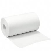 Askina® Fix Fixiervlies 10mx5cm hypoallergen