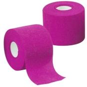 Askina® Haftbinde Color 8cm x 4m pink