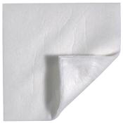 Askina® Pad Vlieskompresse 4 Fach 10 x 10 cm unsteril