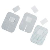 Askina® Soft I.V. Wundverband 8x6cm