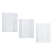Askina® Soft Wundverband 5mx4cm unsteril