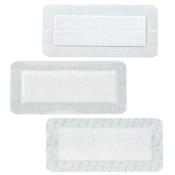 Askina® Soft Wundverband 9x15cm steril