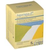 Asparagus-P® Tabletten