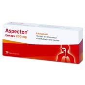 Aspecton® Eukaps 200 mg