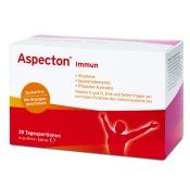 Aspecton® Immun