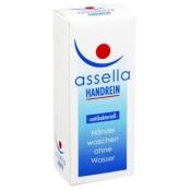 assella Handrein antibakteriell