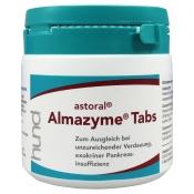 astoral® Almazyme® Tabs