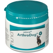 astoral® ArthroDog 4+