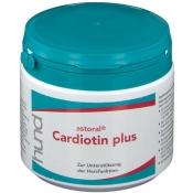 astoral® Cardiotin plus