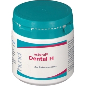 astoral® Dental H