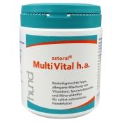 astoral® MultiVital h.a.
