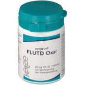 astorin® FLUTD Oxal