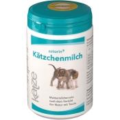 astorin® Kätzchenmilch