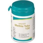 astorin® Methio Tabs 100