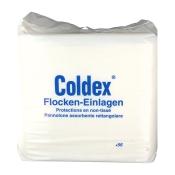 Attends® Coldex Vlieswindeln