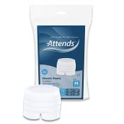 Attends® Stretch Pants Comfort M Fixierhosen