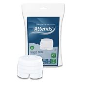 Attends® Stretch Pants Comfort XL Fixierhosen