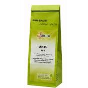 Aurica® Anis Tee DAB Magen & Darm