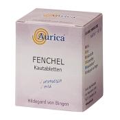 Aurica® Fenchelkautabletten