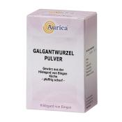 Aurica® Galgantwurzelpulver