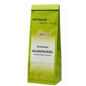 Aurica® Kalmuswurzeltee