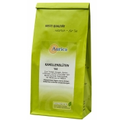 Aurica® Kamillenblüten Tee