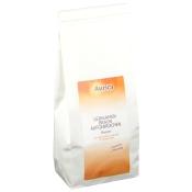 Aurica® Leinsamen braun aufgebrochen
