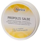 Aurica® Propolis Salbe