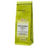 Aurica® Schachtelhalmkraut Tee