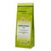 Aurica® Wermutkrauttee