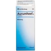 Aurumheel® N Tropfen