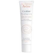 Avène Cicalfate Antibakterielle Wundpflegecreme