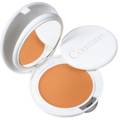 Avène Couvrance Kompakt Make up 04 honig mattierend