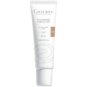 Avène Couvrance korrigierendes Make Up Fluid 03 Sand