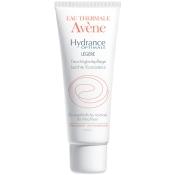 Avène Hydrance Optimale Légère