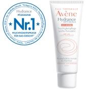 Avène Hydrance Optimale Légère UV