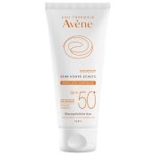 Avène Mineralische Sonnenmilch SPF 50+