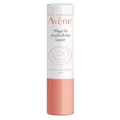 Avène Pflege für empfindliche Lippen