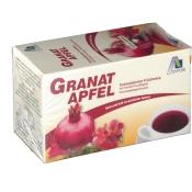 Avitale Granatapfel